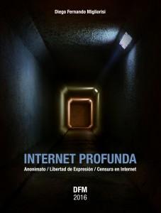 internetprufunda